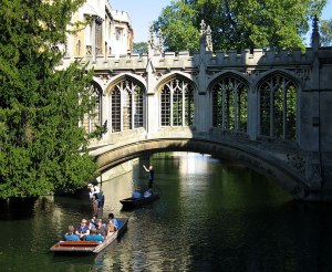 stjohnscambridge_bridgeofsighs